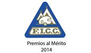 FICC premios al merito