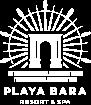 Logo de barapark